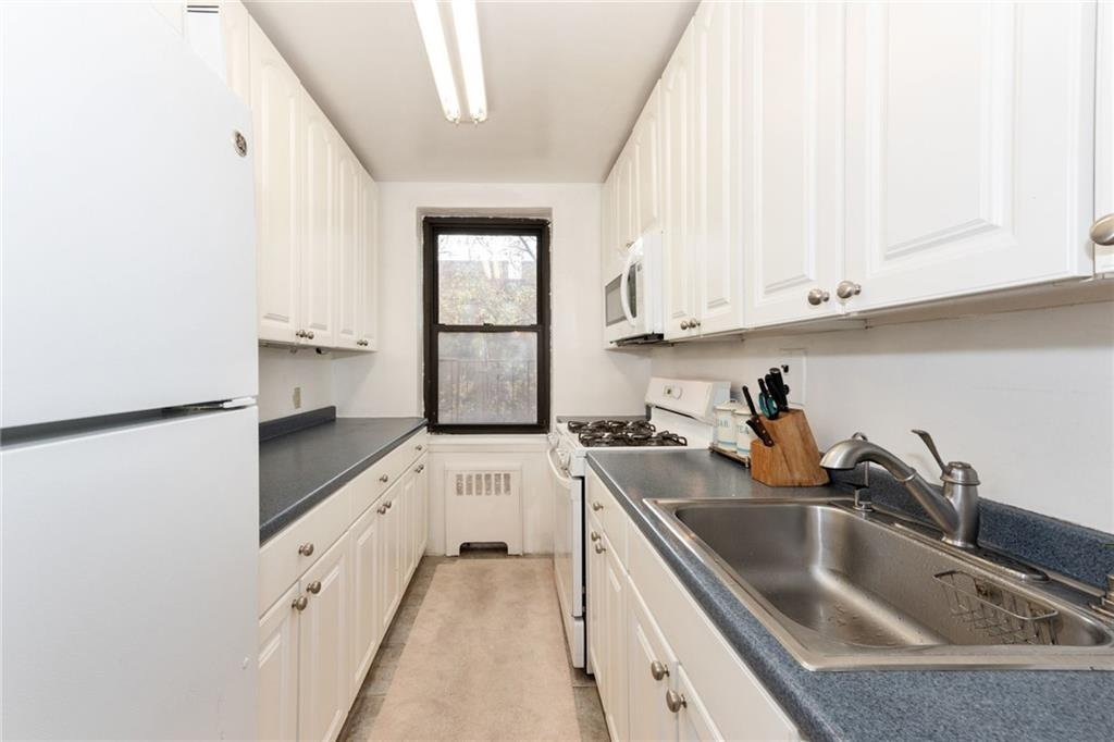 32-43 88th Street Unit: 504B photo