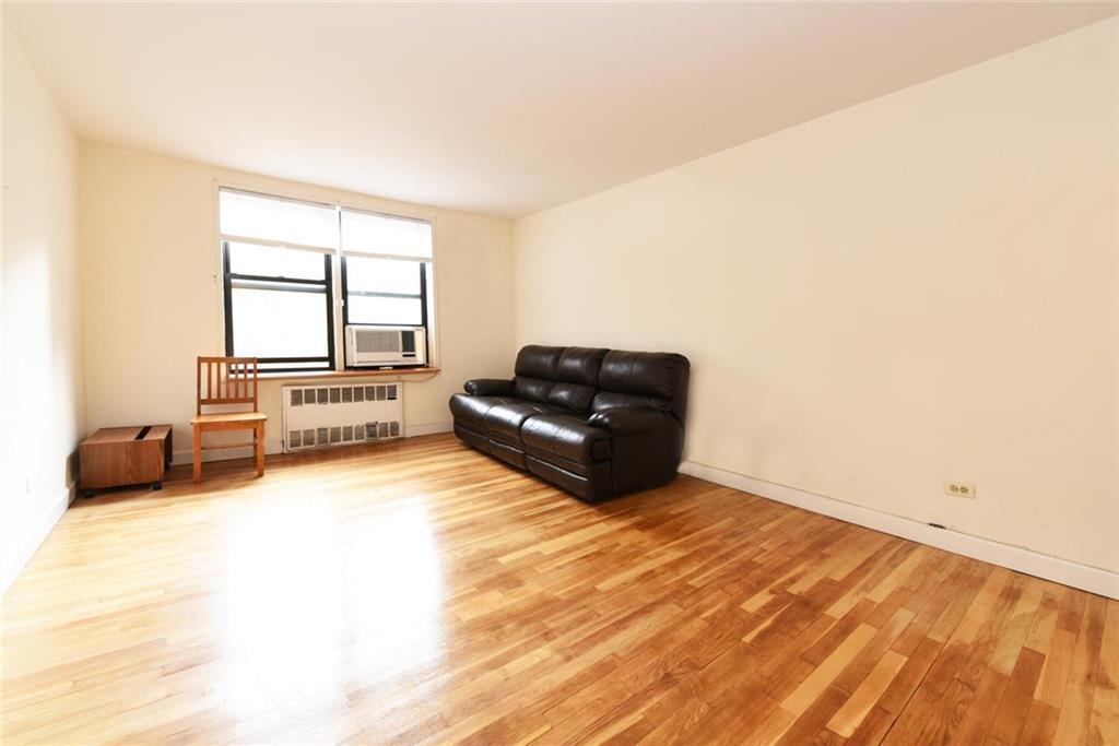 33-46 92nd Street Unit: 2S photo