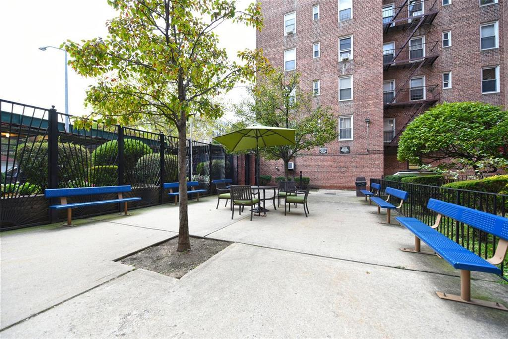 33-24 93rd Street Unit: 4V photo