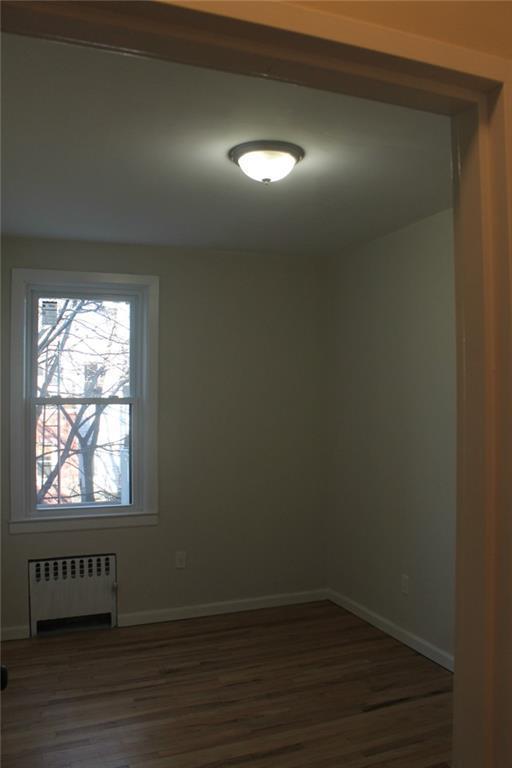 23-30 28th Street Unit: 1 photo