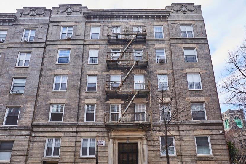 35-16 82nd Street Unit: 22 photo