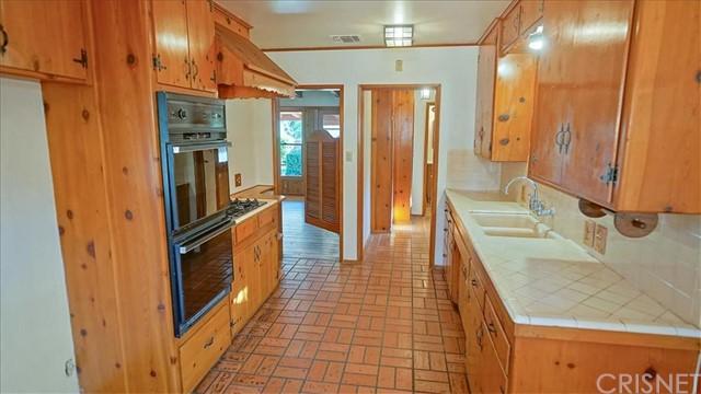 24086 Wildwood Canyon Road photo