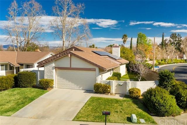 25704 Rancho Adobe Road photo