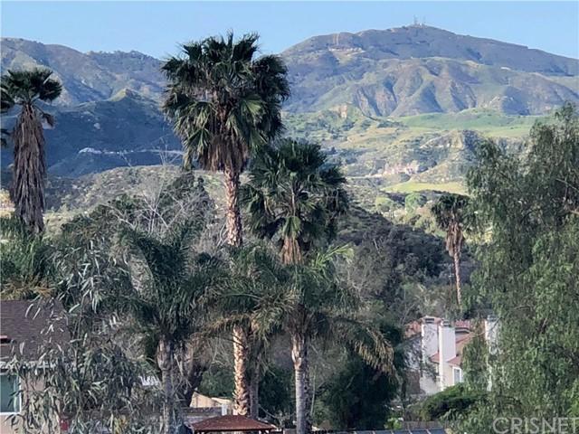 15604 Meadow Drive photo