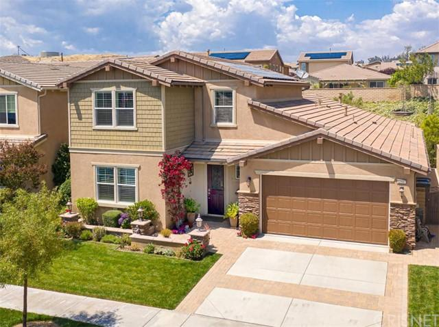 22507 Brightwood Place