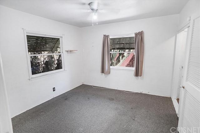 22613 13th Street photo