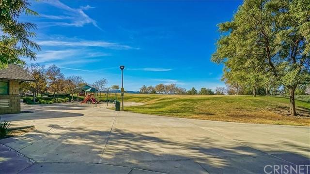 27831 Ron Ridge Drive photo