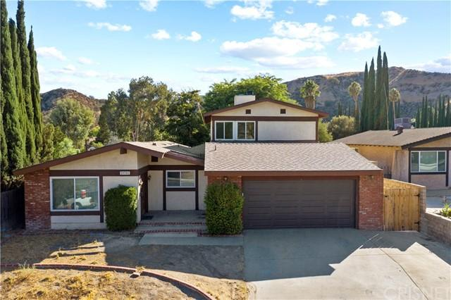 29701 Wisteria Valley Road