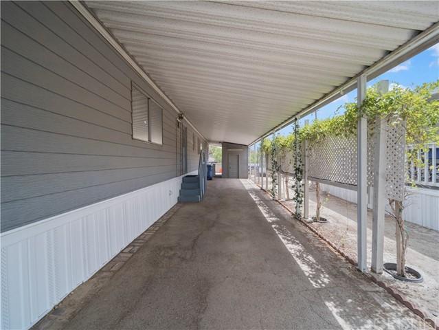 16274 Vasquez Canyon Road, Spc 48 photo