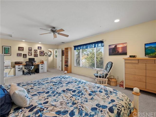 28442 Alder Peak Avenue photo