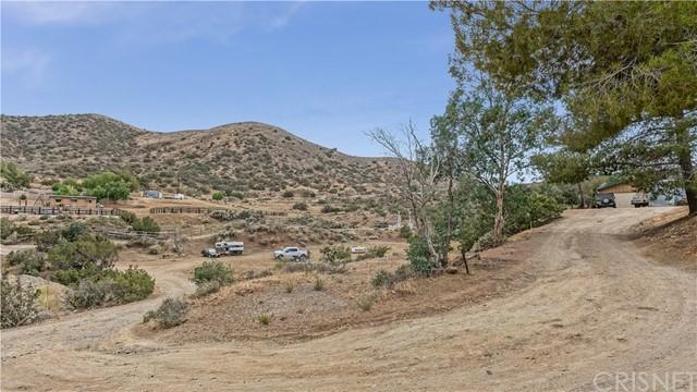 5803 Hubbard Road photo