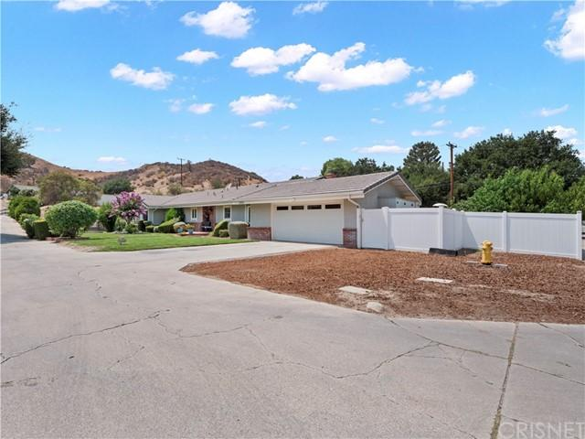 21550 Placerita Canyon Road photo