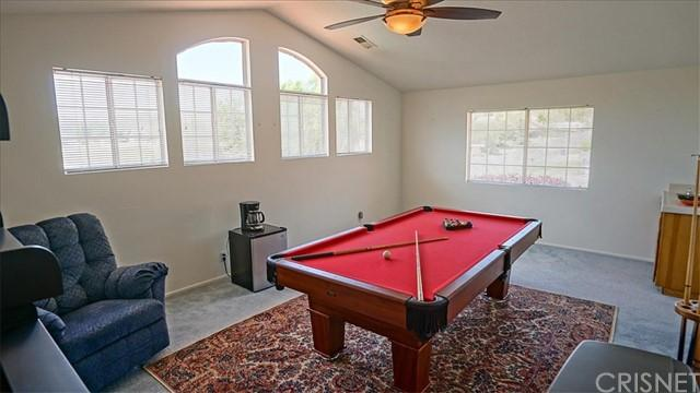 32740 Rancho Americana Place photo