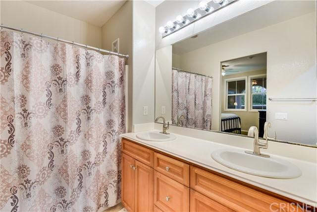 17959 Lost Canyon Road Unit: 47 photo