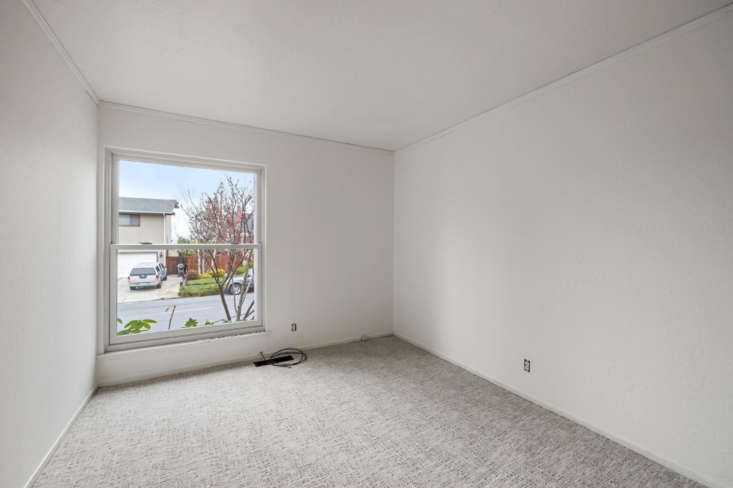 1328 Greenbrier RD preview