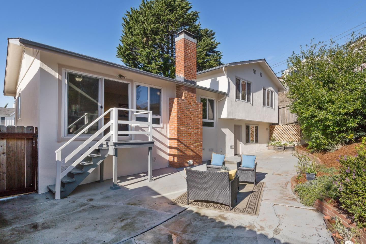 9 Olcese CT photo