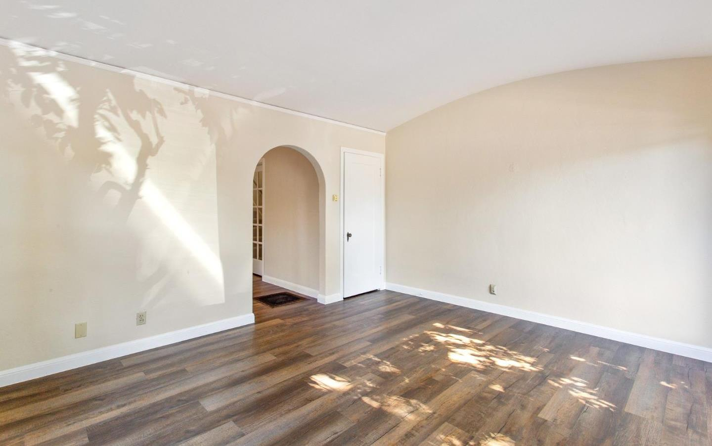 1508 Jefferson AVE preview