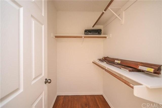 1441 Brett Place Unit: 330