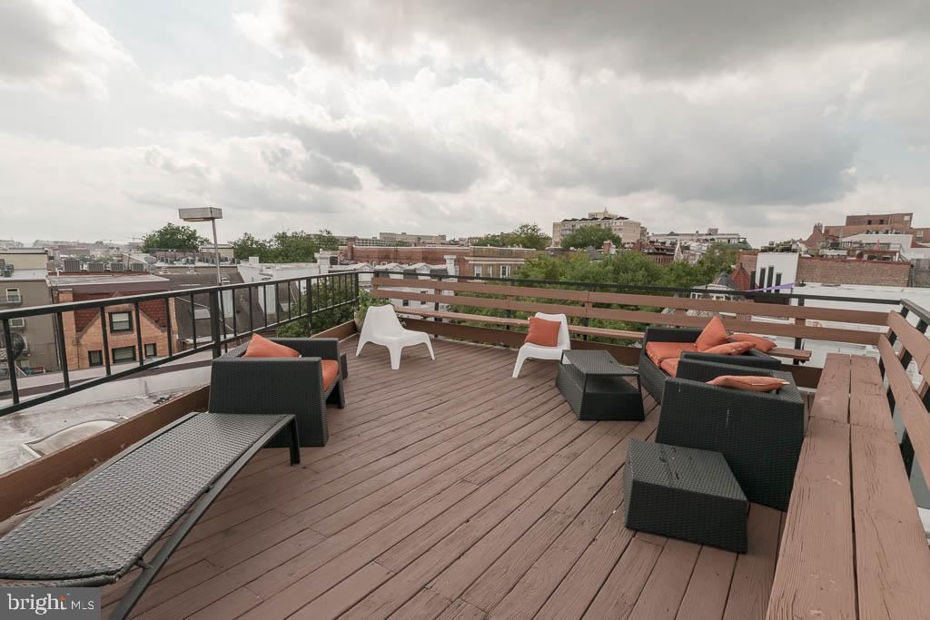 2300 18TH ST NW #305 photo