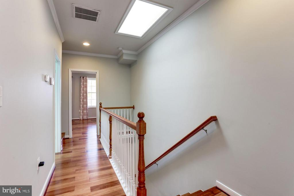 4404 15TH ST NW photo
