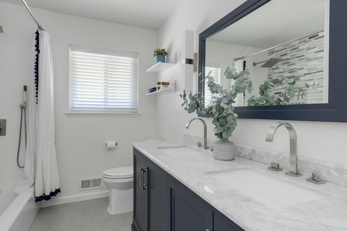 3024 Brittan AVE preview
