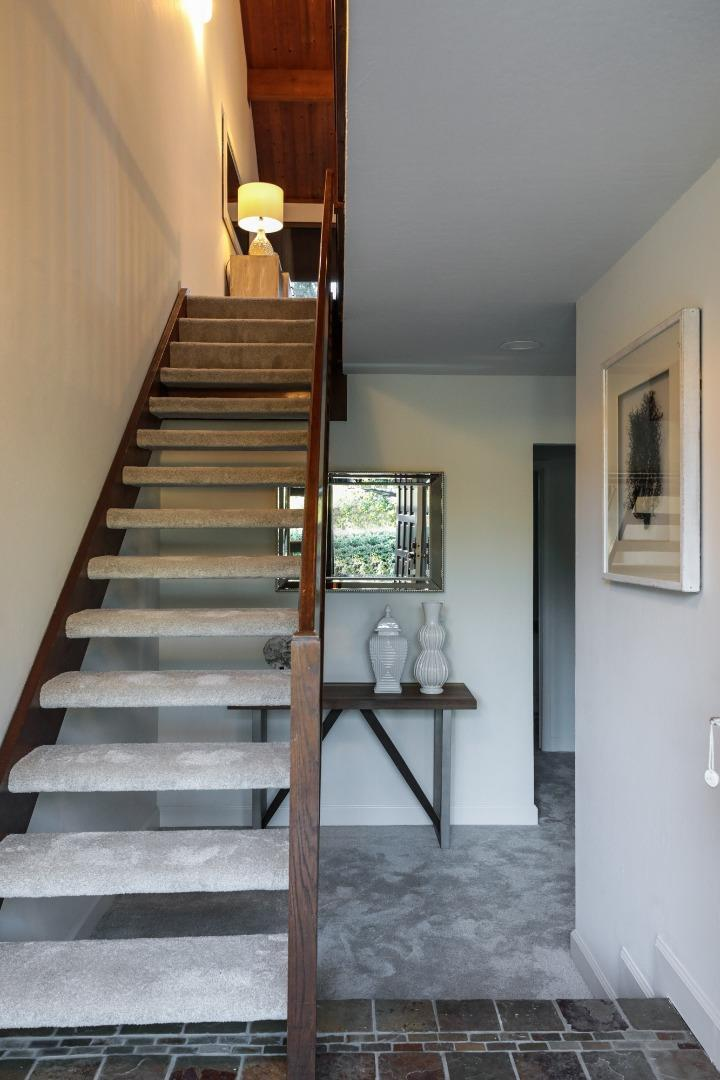 221 Cypress Point DR preview