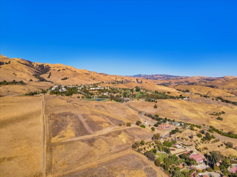 1339 Terra Vista CT photo