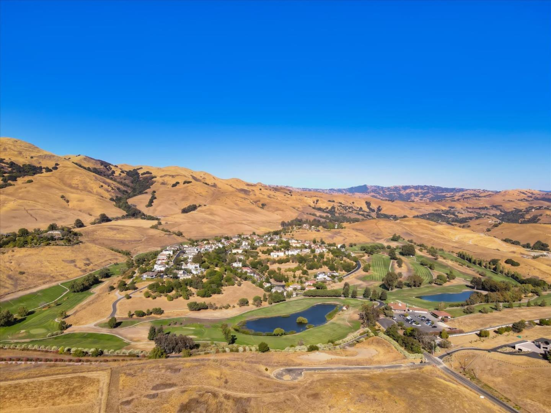 1333 Terra Vista CT photo