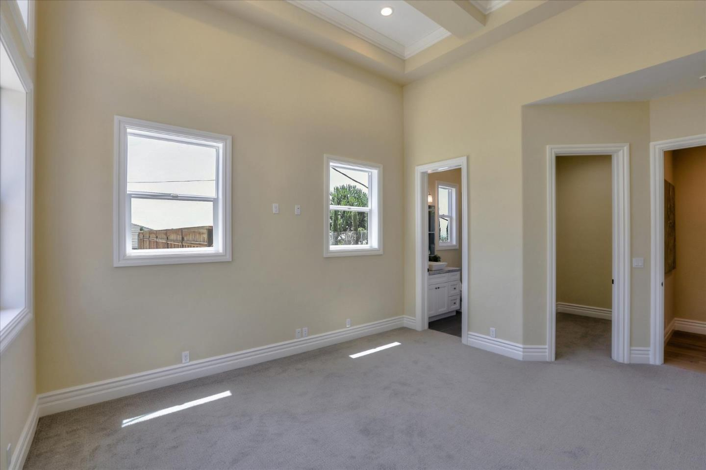 1499 Countryside CT preview