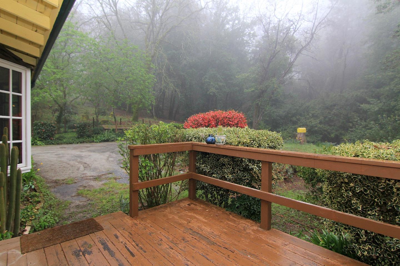 24615 Skyland RD photo