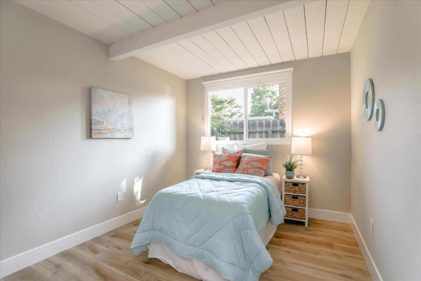 389 Northumberland AVE preview