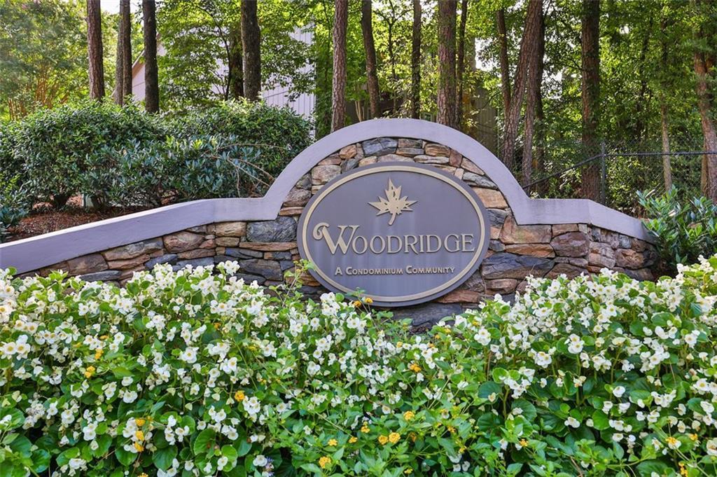 4041 WOODRIDGE Way