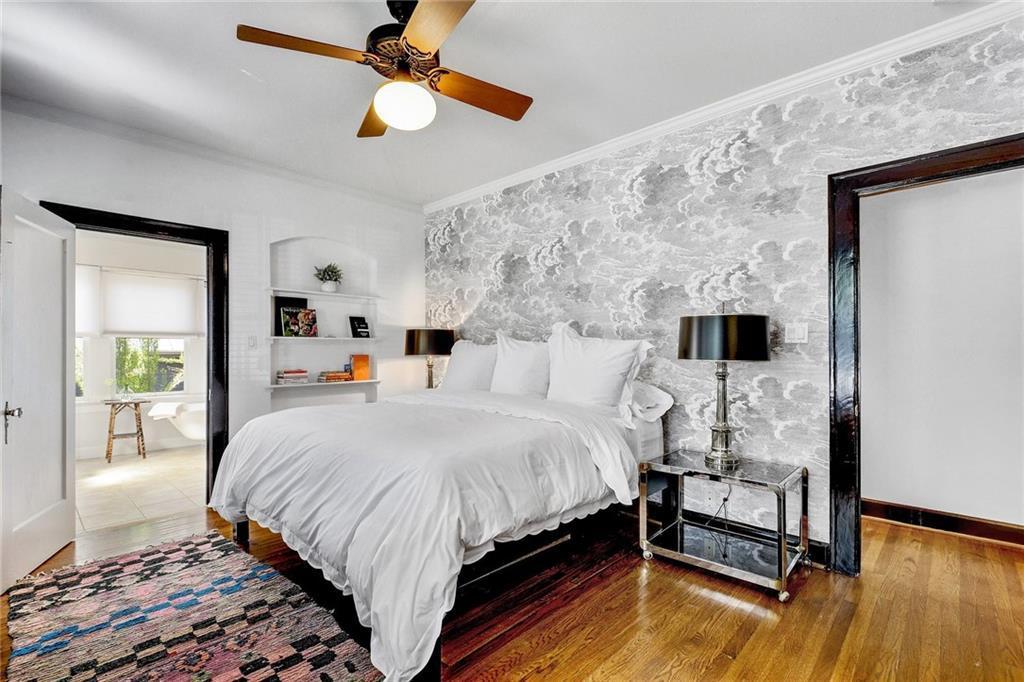 1708 Hartford RD
