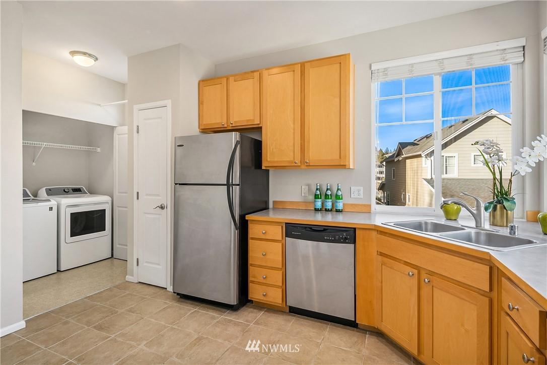 506 224th NE  Place, Unit 29 photo