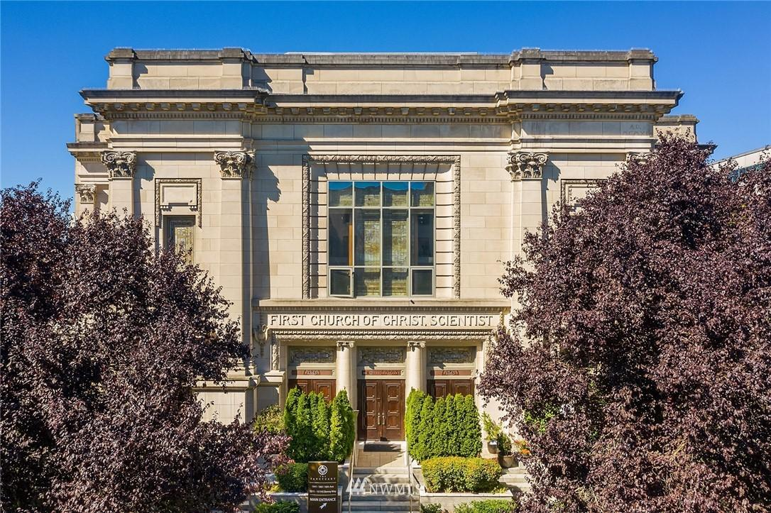 1857 16th  Avenue, Unit 10 photo
