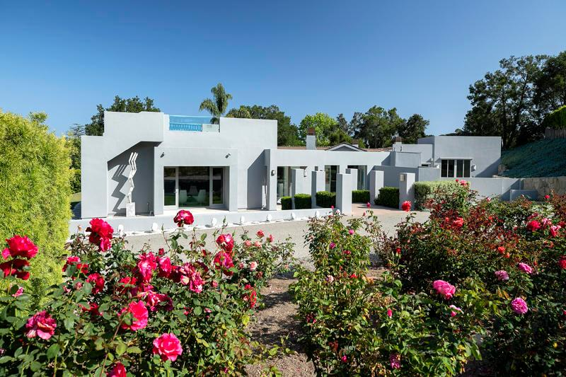 2694 Sycamore Canyon Rd preview