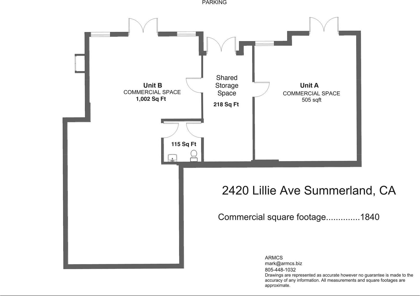 2420 Lillie Ave preview