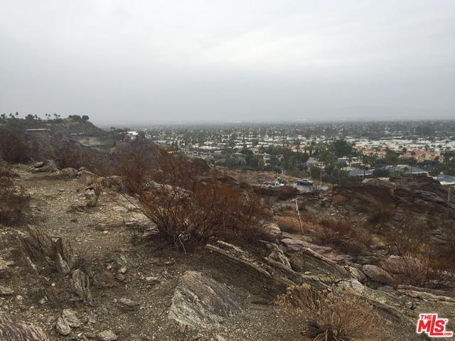 141 Ridge Mountain Dr