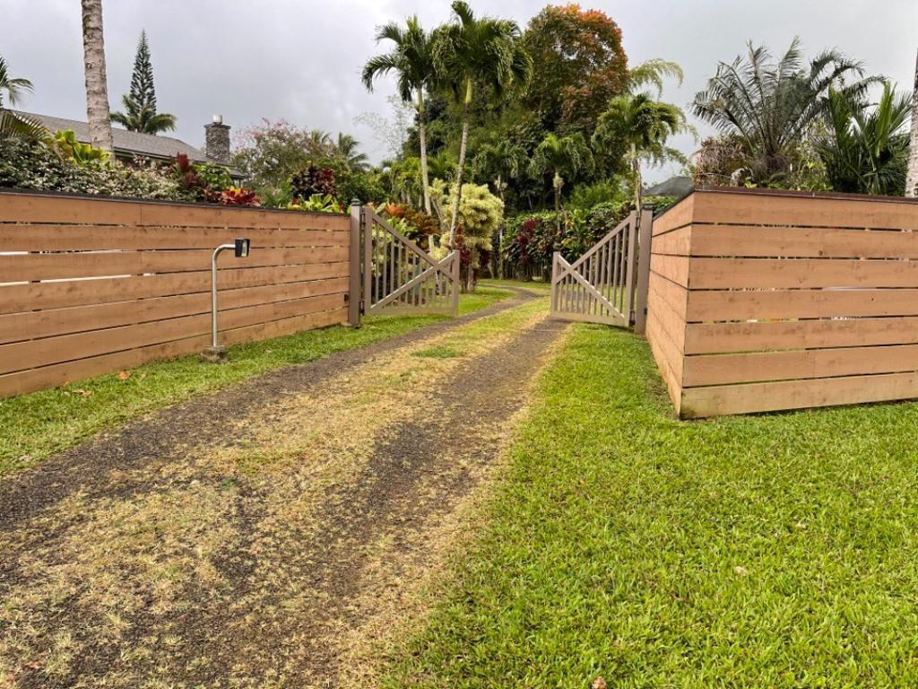 4855 Waiakalua St Unit: 4