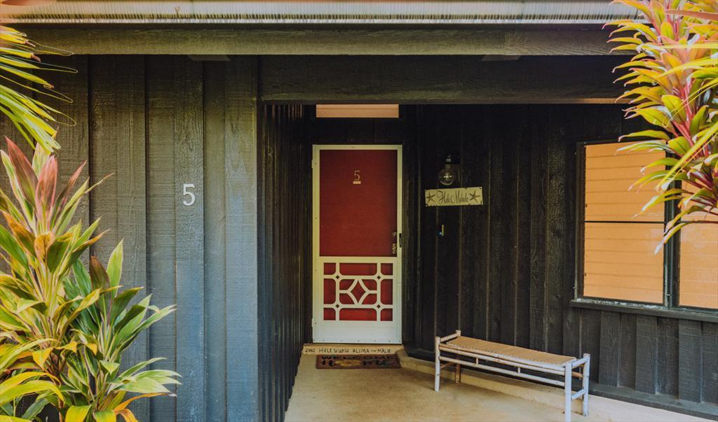 3890 Kamehameha Rd Unit: 5