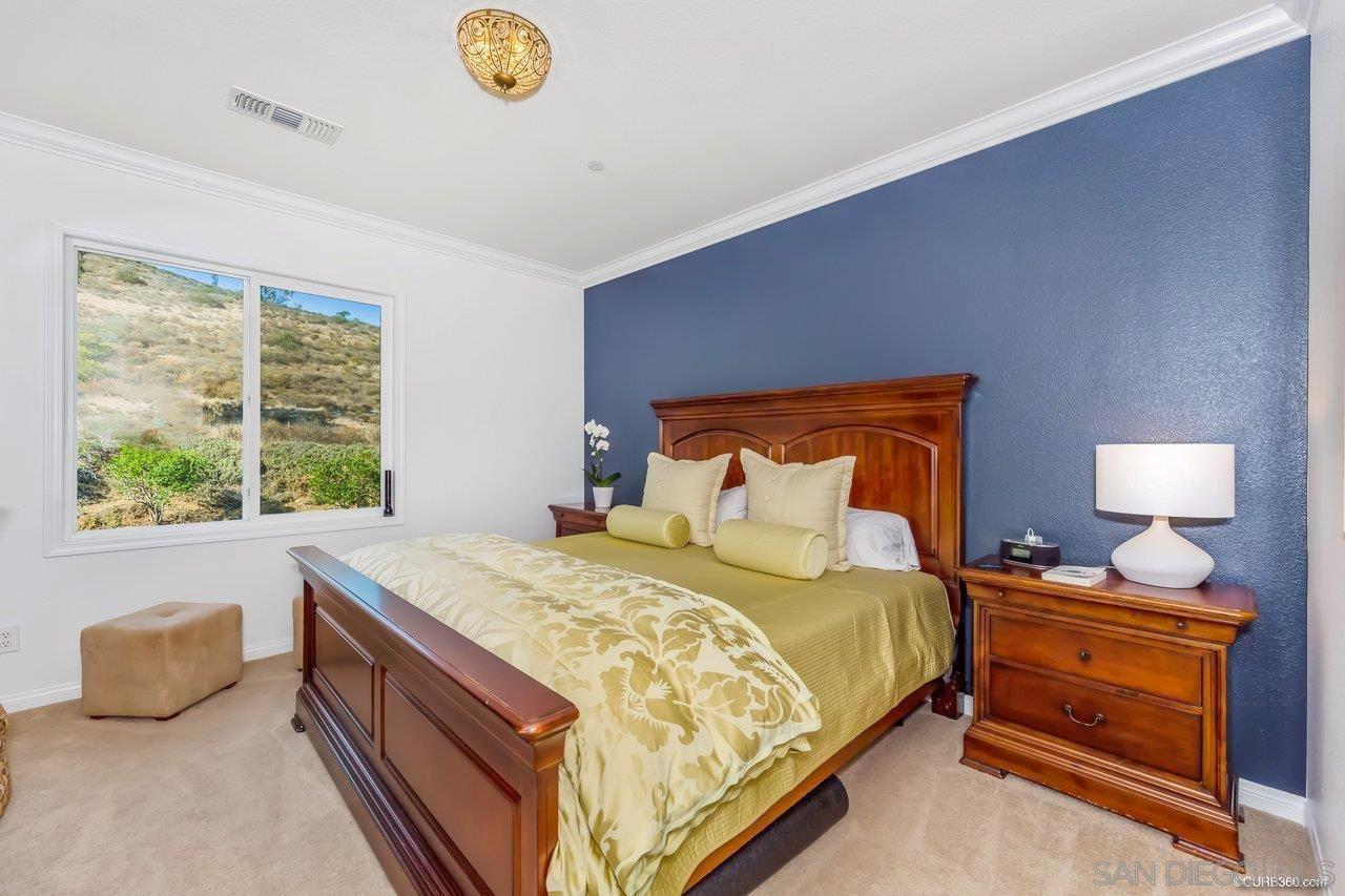 10222 Sienna Hills Dr photo