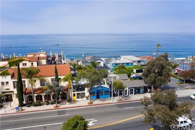 1259 S Coast photo