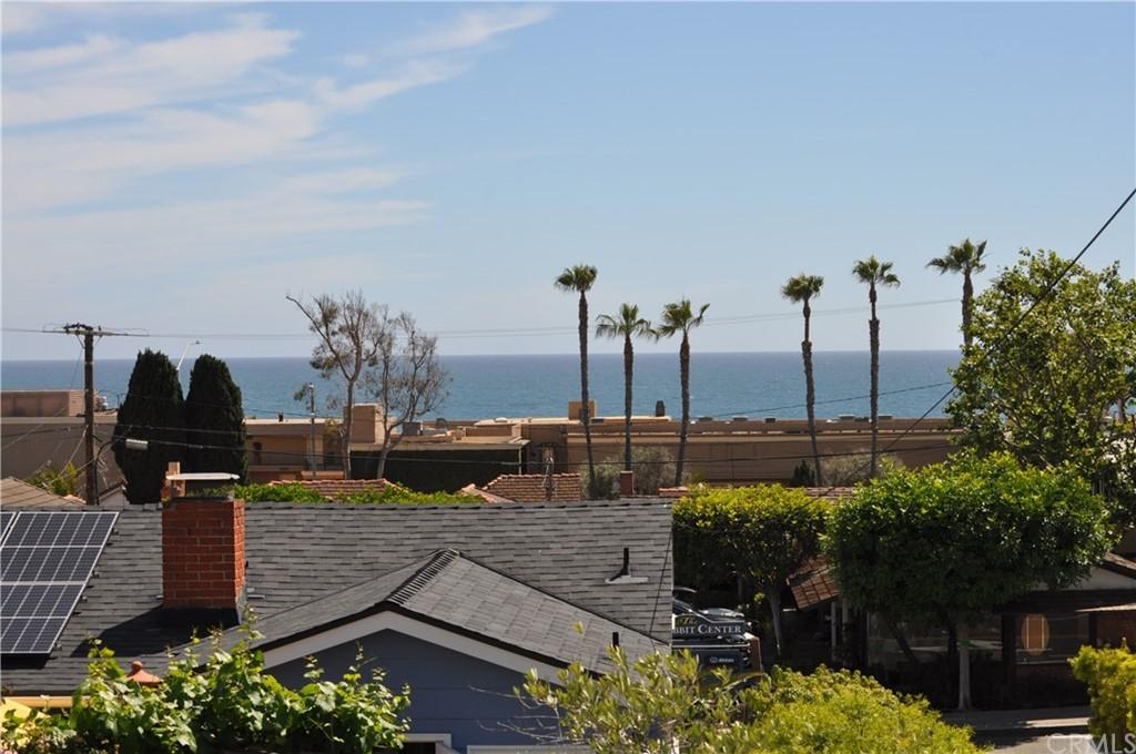 1487 Catalina photo