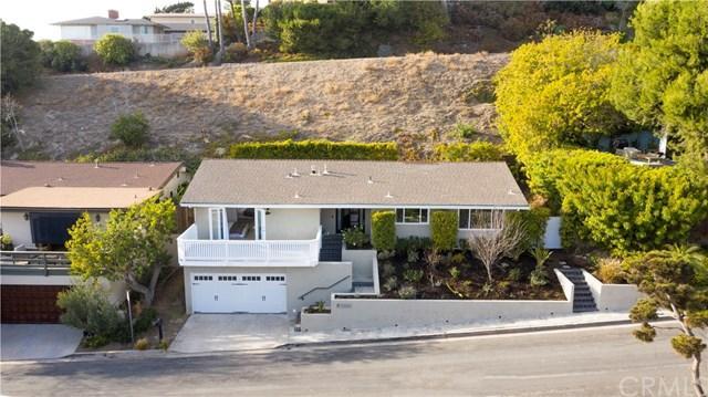 1342 Terrace Way photo