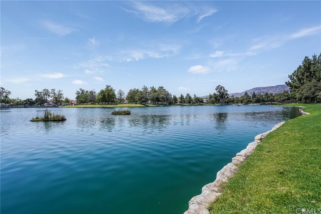 41 Brisa Del Lago photo