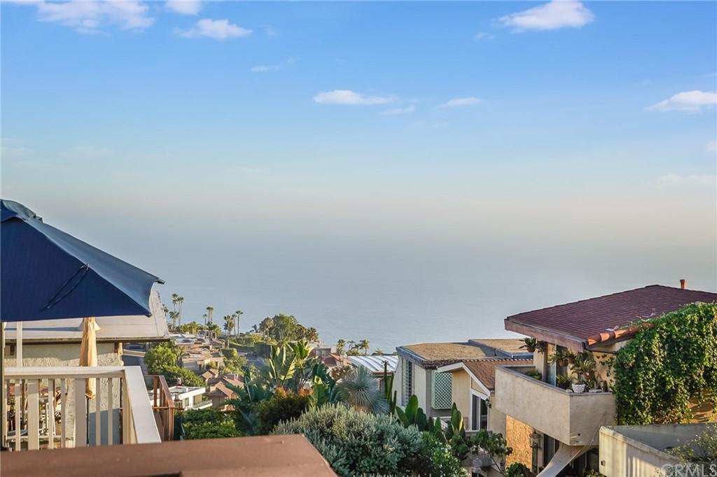 867 Acapulco Street photo