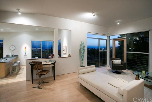 850 Wendt Terrace photo