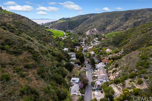 507 Canyon Acres Drive photo
