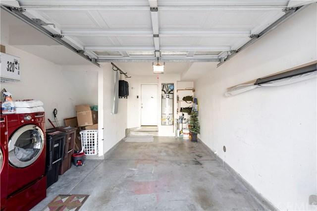 21 Carlsbad Lane photo