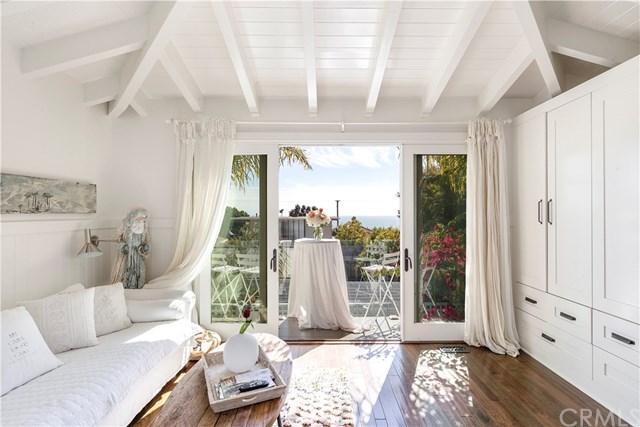 1651 Catalina photo